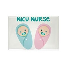 NICU NURSE Magnets