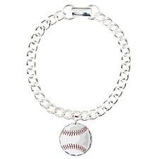 BASEBALL65 Bracelet