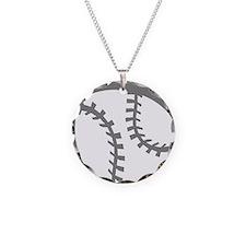 BASEBALL 97 Necklace
