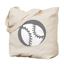 BASEBALL 97 Tote Bag