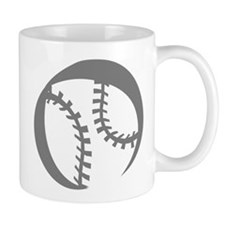 BASEBALL 97 Mugs