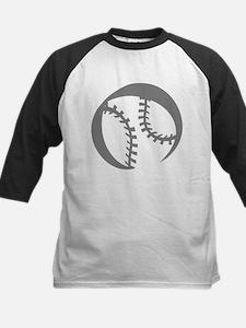 BASEBALL 97 Baseball Jersey