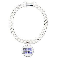 Find the Cure GBS Bracelet