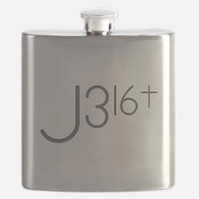J316Typo.png Flask