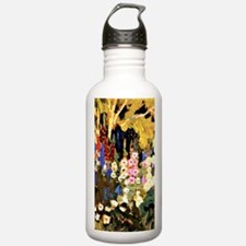 J.E.H. MacDonald, Gard Water Bottle