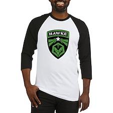 HAWKE Brand Baseball Jersey