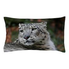 Ounce 003 Pillow Case