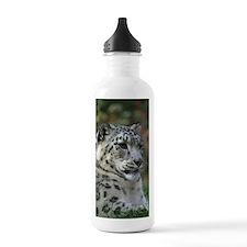 Ounce 005 Water Bottle