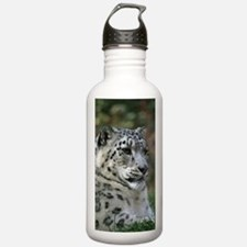 Ounce 005 Water Bottle