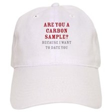 Carbon Dating Hat