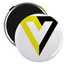 Voluntaryism Magnet