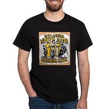 ama winter series T-Shirt