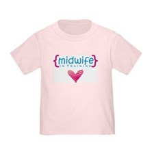 Midwife In Training T