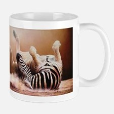 Oh Happy Day,Zebra Mugs
