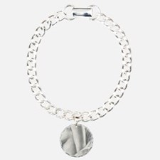 Just a Little Erotic #4 James Fox Art Bracelet