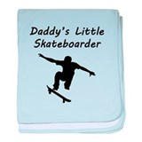Baby skateboarding Cotton