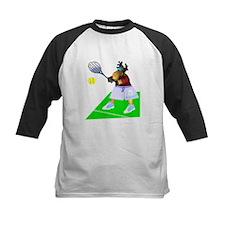 Tennis Moose Tee