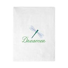 Dreamer Twin Duvet
