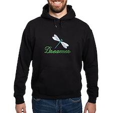 Dreamer Hoodie