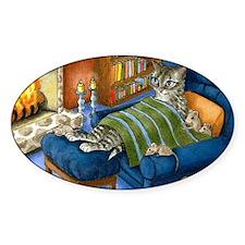 Cat 459 Decal