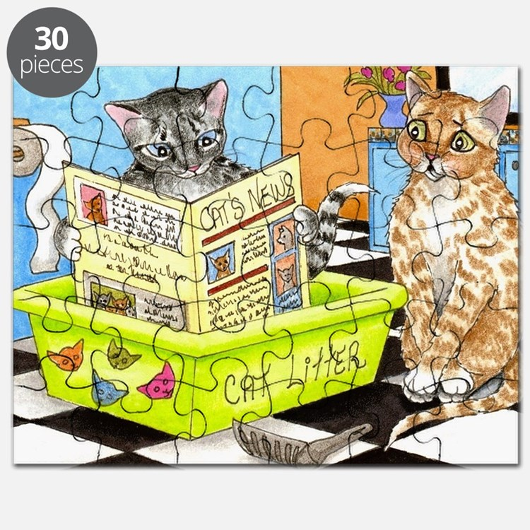 funny puzzles funny jigsaw puzzle templates puzzles online