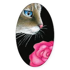 cat 465 Decal