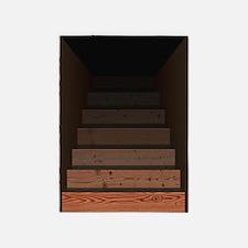 All New 2d Cellar 5'x7'area Rug