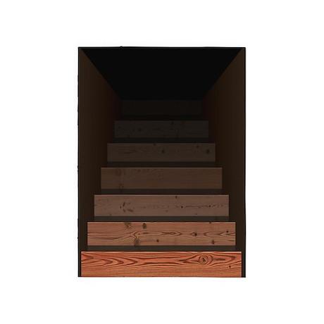 All New 2d Cellar 5u0027x7u0027area Rug