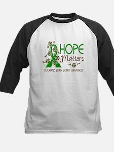 Hope Matters 3 IC Tee