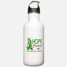 Hope Matters 3 IC Water Bottle