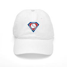 Athens Sandlot Baseball Baseball Baseball Cap