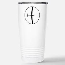 Glider Travel Mug