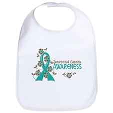 Awareness 6 Interstitial Cystitis Bib