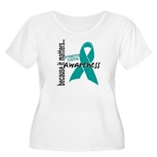 Awareness 1 I T-Shirt