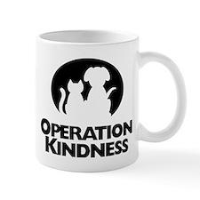 Operation Kindness Mugs