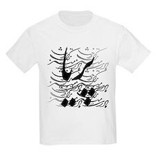 parya T-Shirt
