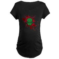 Hastur Hastur Hastur Maternity T-Shirt