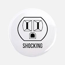 """Shocking 3.5"""" Button"""