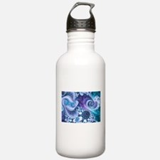 Arcanum Water Bottle
