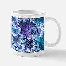 Arcanum Mugs