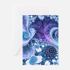 Arcanum Greeting Cards