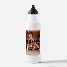 Bella Donna Glamour Water Bottle