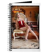 Bella Signature Journal