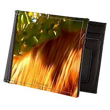 Horse Theme Design #40020 Mens Wallet