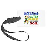 Autism Large