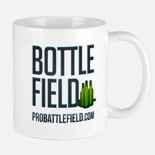 Bottlefield Large Mugs
