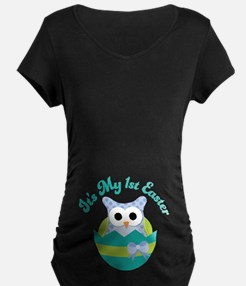My 1st Easter Bunny T-Shirt