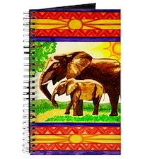 Elephants Journal