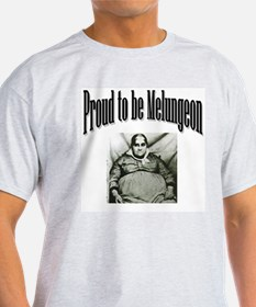 Melungeon Pride T-Shirt