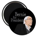 Bernie For President 2016 Campaign Magnet Magnets
